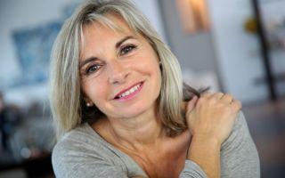 Особенности цистита при климаксе – лечение препаратами