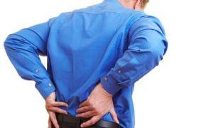 Признаки мочекаменной болезни в анализе мочи