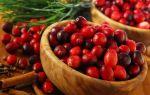 Травы в лечении пиелонефрита народными средствами