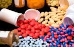 Особенности лечения уретрита у мужчин препаратами различных групп