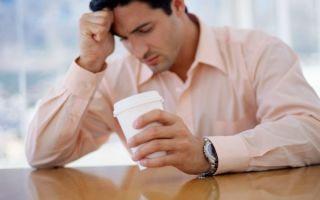 Как лечат уретрит в домашних условиях у мужчин: лекарственные травы и дополнительные процедуры