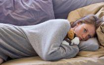 Характеристика пиелонефрита, симптомы и лечение у взрослых