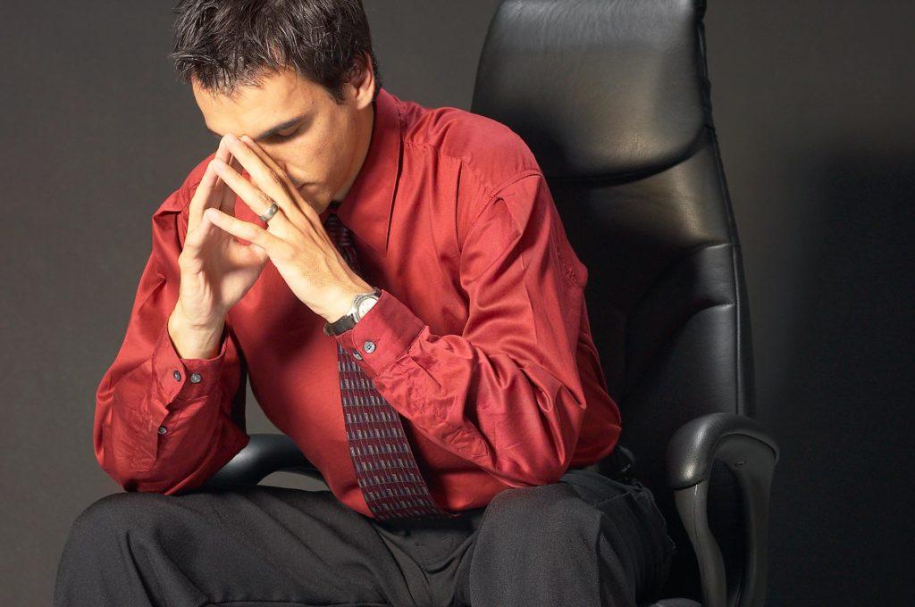 Боли в уретре после мочеиспускания у мужчин