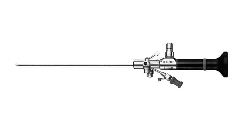 цитоскоп